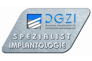 dgzi_logo